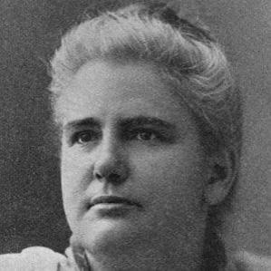 Anna Howard Shaw bio