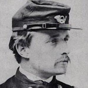 Robert Gould Shaw bio