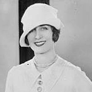 Norma Shearer bio