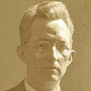 Charles Sheeler bio