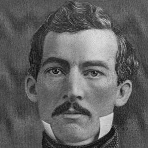 Philip Sheridan bio