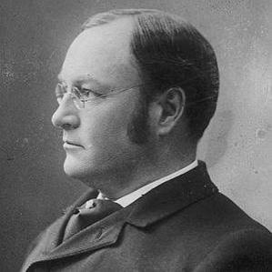 James Schoolcraft Sherman bio