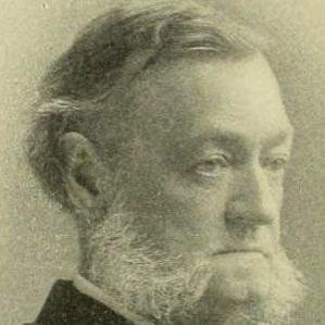 George Shiras Jr. bio