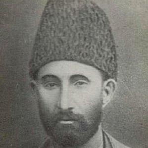 Seyid Azim Shirvani bio
