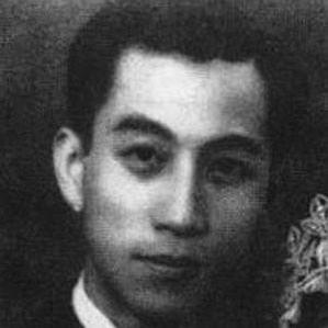 Mu Shiying bio