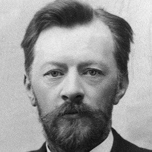 Vladimir Shukhov bio