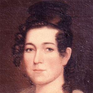 Mary Easton Sibley bio