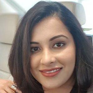 Age Of Heena Sidhu biography
