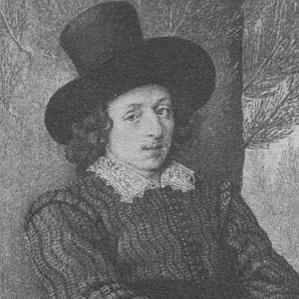 Philip Sidney bio