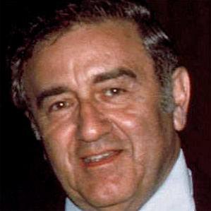 Jerry Siegel bio