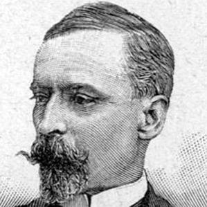 Henryk Sienkiewicz bio