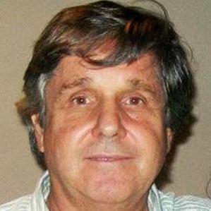 Age Of Eduardo Sierra biography