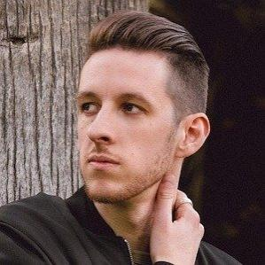 Age Of Sigala biography