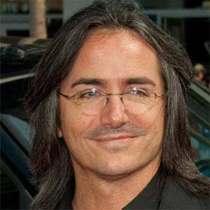 Age Of Brad Silberling biography