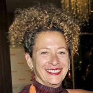 Age Of Nancy Silverton biography