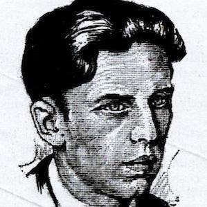 Clifford D. Simak bio