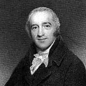 Charles Simeon bio
