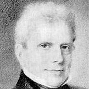 Georgios Sinas bio