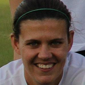 Age Of Christine Sinclair biography