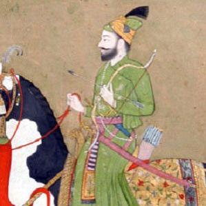 Guru Gobind Singh bio
