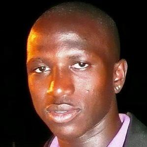 Age Of Moussa Sissoko biography