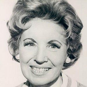 Lilia Skala bio