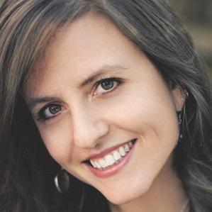 Age Of Rebecca Skloot biography