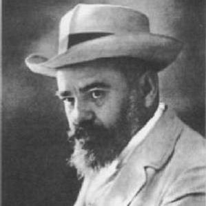 Pencho Slaveykov bio