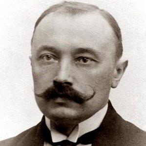 Mykolas Slezevicius bio