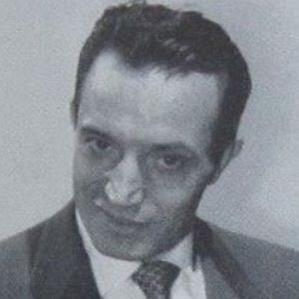 Tony Slydini bio