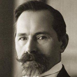 Antanas Smetona bio