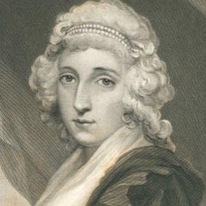 Abigail Adams Smith bio
