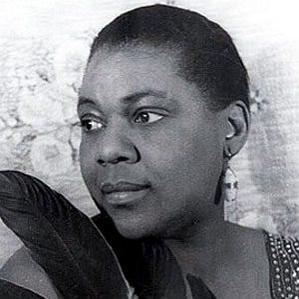 Bessie Smith bio