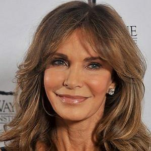 Age Of Jaclyn Smith biography