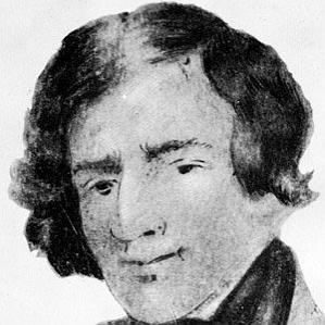 Jedediah Smith bio