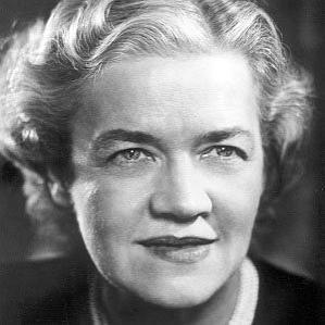 Margaret Chase Smith bio
