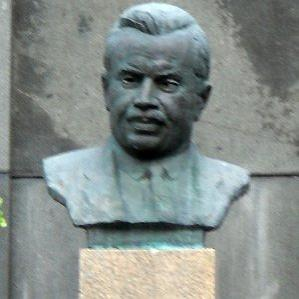 Antanas Snieckus bio