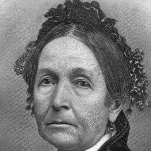 Eliza R. Snow bio