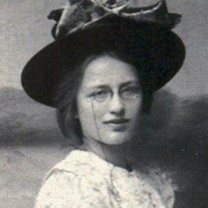Edith Sodergran bio