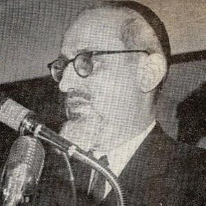 Joseph B. Soloveitchik bio