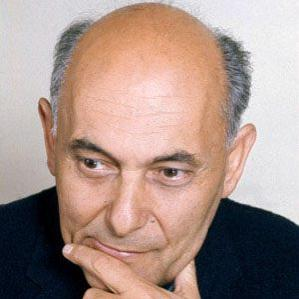 Georg Solti bio