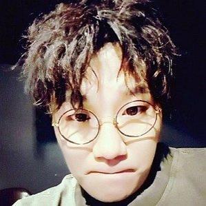 Age Of Min Soo Yoon biography