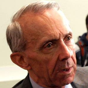 Age Of David Souter biography