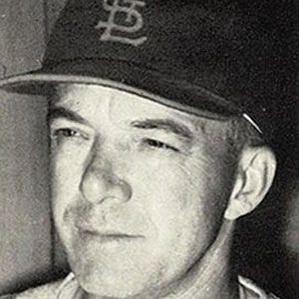 Billy Southworth bio