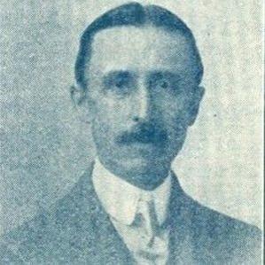 Frank H. Spearman bio