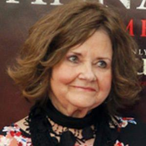 Age Of Judy Spera biography