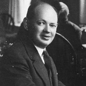 Rudolf Spielmann bio