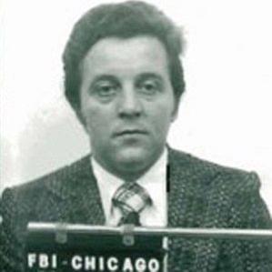 Anthony Spilotro bio
