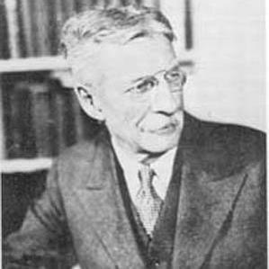 Frank J. Sprague bio