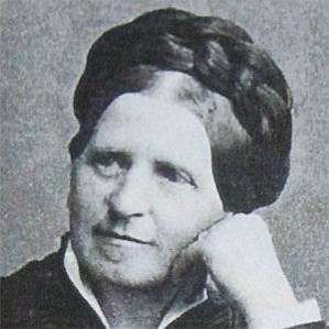 Johanna Spyri bio